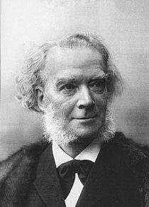 Carl Reinecke httpsuploadwikimediaorgwikipediacommonsthu