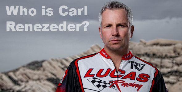 Carl Renezeder wwwracedezertcomhomewpcontentuploads20140