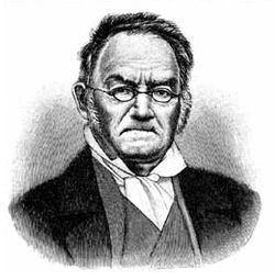 Carl Ritter httpsuploadwikimediaorgwikipediacommonsthu