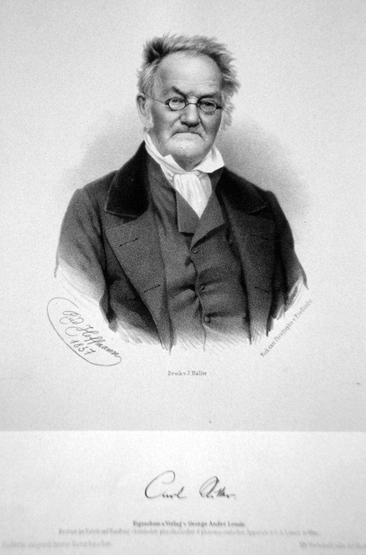 Carl Ritter Carl Ritter Wikiwand