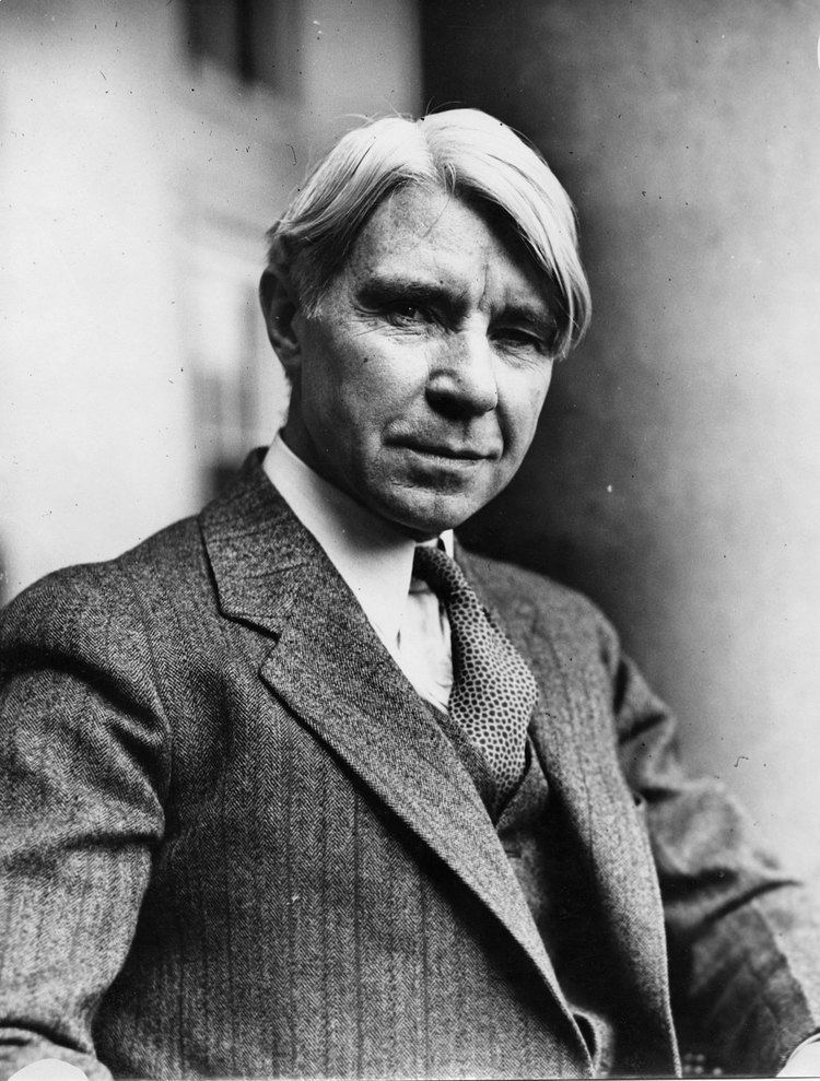 Carl Sandburg Summer Stars by Carl Sandburg Your Daily Poem