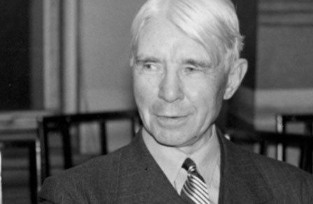 Carl Sandburg Carl Sandburg The Poetry Foundation