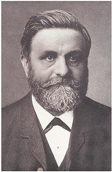 Carl Schenck httpsuploadwikimediaorgwikipediadethumb0