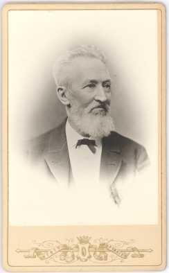 Carl Schmidt (chemist) httpsuploadwikimediaorgwikipediacommonscc