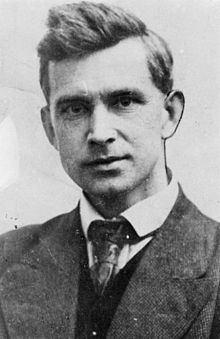 Carl Schoyen httpsuploadwikimediaorgwikipediacommonsthu