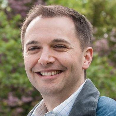 Carl Sciortino Carl Sciortino Jr39s Political Summary The Voter39s Self