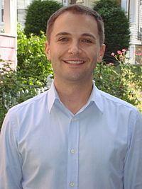 Carl Sciortino httpsuploadwikimediaorgwikipediacommonsthu
