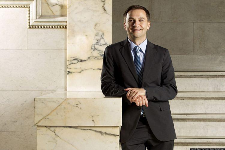 Carl Sciortino Carl Sciortino For Congress Openly Gay Lawmaker Announces
