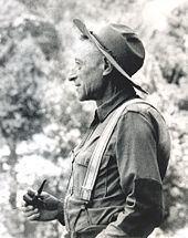 Carl Sharsmith httpsuploadwikimediaorgwikipediacommonsthu