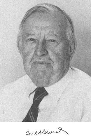Carl Shipp Marvel Carl Shipp Marvel Biographical Memoirs V64 The National
