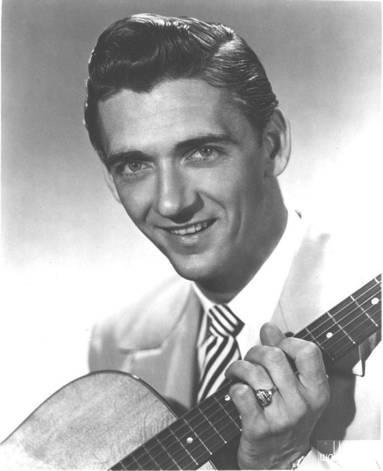Carl Smith (country musician) Carl Smith 19272010 Field Trip South