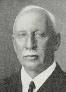 Carl Sophus Thomle