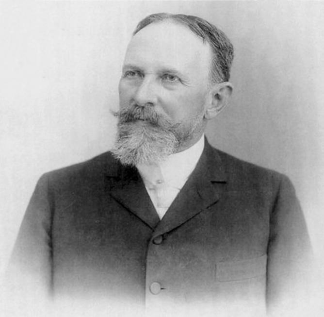 Carl Spitteler Carl Spitteler Swiss Poet and Philosopher