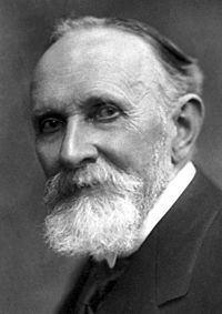 Carl Spitteler httpsuploadwikimediaorgwikipediacommonsthu