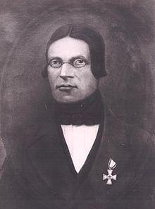 Carl Sprengel httpsuploadwikimediaorgwikipediacommonsthu