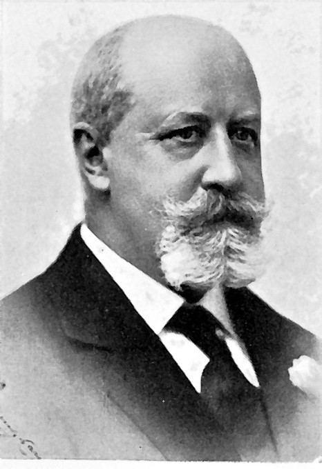 Carl Stousland httpsuploadwikimediaorgwikipediacommons44