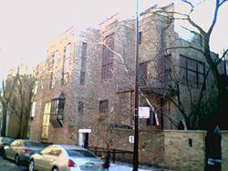 Carl Street Studios httpsuploadwikimediaorgwikipediaenthumbc