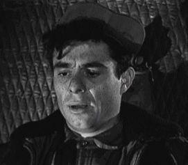 Carl Switzer The Strange Death of Alfalfa Neatorama
