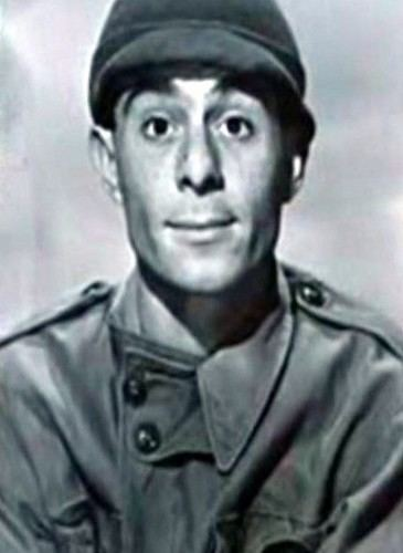 Carl Switzer Celebrities who died young images Carl Dean Alfalfa Switzer