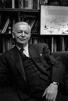 Carl Theodor Dreyer Carl Theodor Dreyer Wikipedia the free encyclopedia