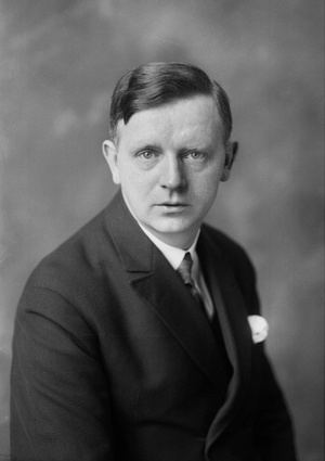 Carl Theodor Dreyer Thoughts on My Mtier by Carl Theodor Dreyer ABitterSweetLife