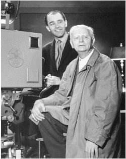 Carl Theodor Dreyer Carl Theodor Dreyer Director Films as Director Other Films