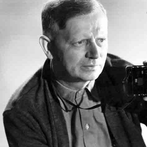 Carl Theodor Dreyer Carl Theodor Dreyer39s Favorite Films list