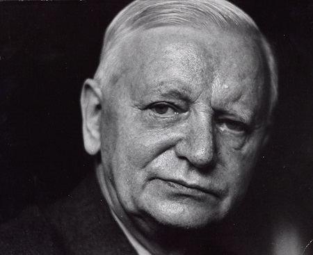 Carl Theodor Dreyer Carl Th Dreyer Biography short