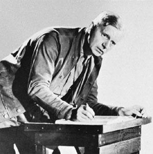 Carl Theodor Dreyer Carl Theodor Dreyer Danish director Britannicacom