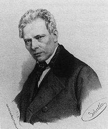 Carl Theodor Welcker httpsuploadwikimediaorgwikipediacommonsthu