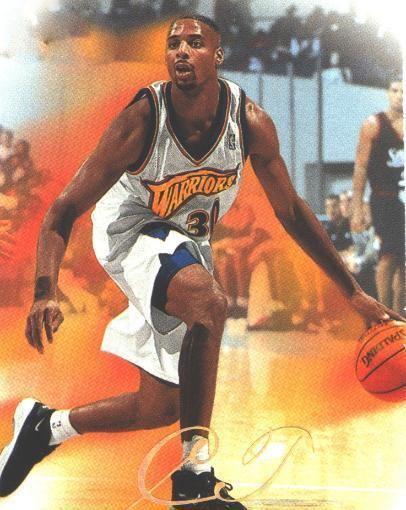 Carl Thomas (basketball) httpswwwendesabasketlovercomassetsuploadsf