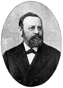Carl Toldt httpsuploadwikimediaorgwikipediadethumb1