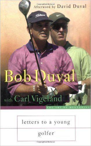 Carl Vigeland Carl Vigeland The Brattle Agency LLC