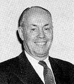 Carl W. Buehner httpsuploadwikimediaorgwikipediacommonsthu