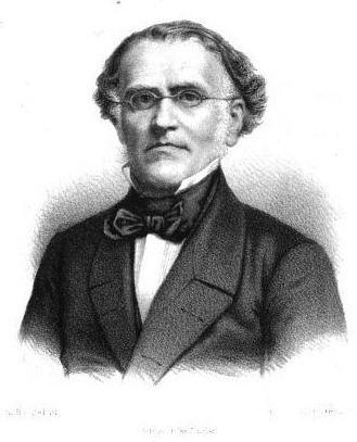 Carl Wilhelm Boeck httpsuploadwikimediaorgwikipediacommonsbb