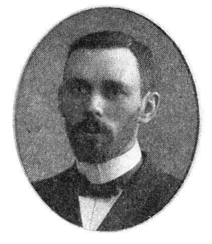 Carl Wilhelm Oseen Carl Wilhelm Oseen Wikipedia