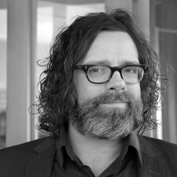 Carl Wilson (critic) stetmagcomstet2013wpcontentuploads201405st