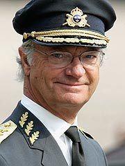 Carl XVI Gustaf of Sweden wwwhellomagazinecomimagenesprofileskingcarl