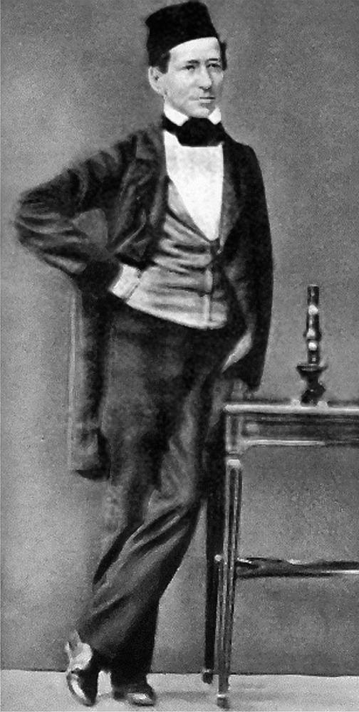 Carl Zeiss Karl Zeiss Vikipediya