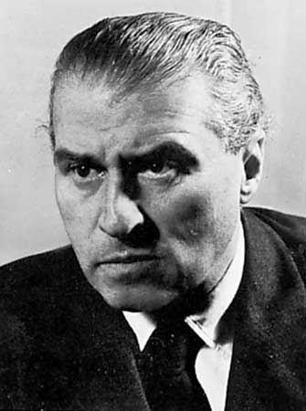 Carl Zuckmayer Carl Zuckmayer German playwright Britannicacom
