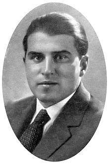 Carl Zuckmayer httpsuploadwikimediaorgwikipediacommonsthu