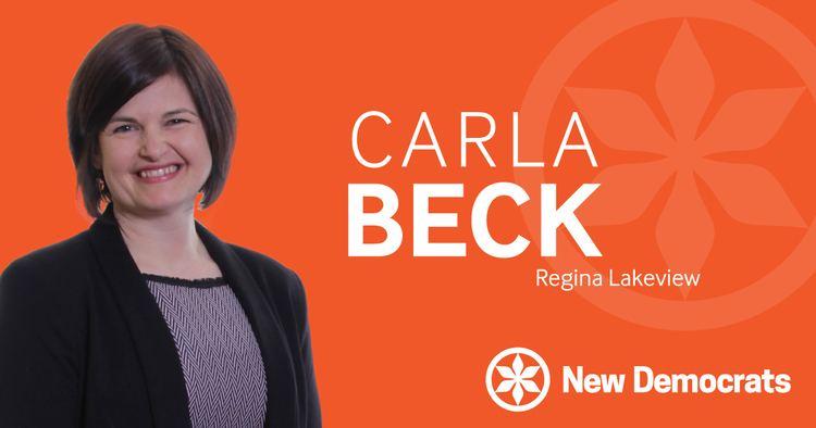 Carla Beck d3n8a8pro7vhmxcloudfrontnetsaskndppages862me