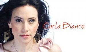 Carla Bianco imoveilivecomwpcontentuploads201305Carla30