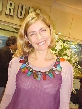 Carla Camurati Carla Camurati Celebrities lists