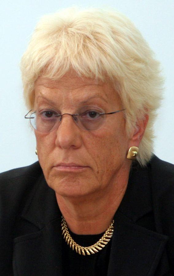 Carla Del Ponte httpsuploadwikimediaorgwikipediacommonsaa