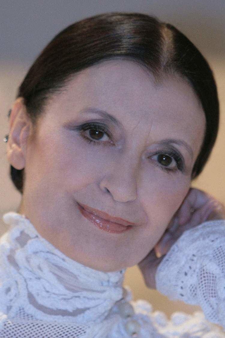 Carla Fracci Un39estate con Venerd con Carla Fracci Giornale