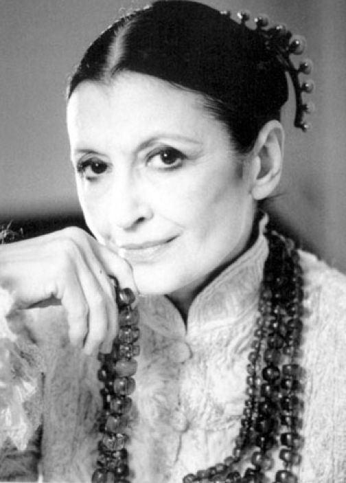 Carla Fracci Carla Fracci l39ultima Diva del balletto racconta la sua
