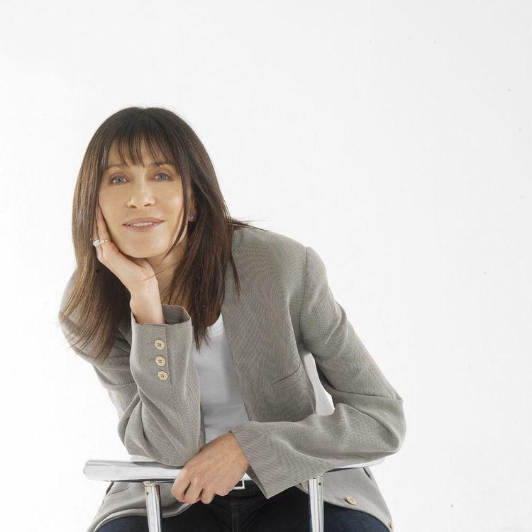 Carla Guelfenbein Carla Guelfenbein conversa sobre su novela ganadora del