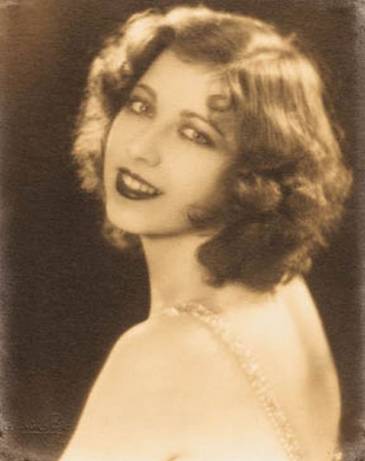 Carla Laemmle RIP Carla Laemmle 19092014 The Cinematic Packrat