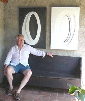 Carla Lavatelli Carla Lavatelli 1928 2006 le sculpteur Paris Cte dAzur